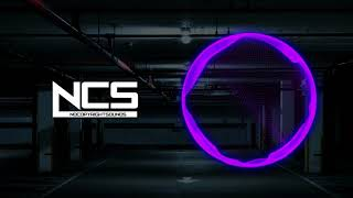 Download Dirty Palm - Oblivion (feat. Micah Martin) [NCS Release] Video