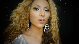 Download How to look like Beyonce( ft. Jayz and Blue ivy Carter ) Video