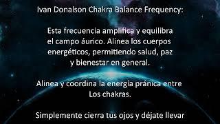 Download ARMONIZA TUS CHAKRAS Y AMPLIFICA TU AURA en 15 minutos Video