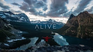 Download ALIVE | Canada 4K Video