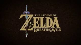 Download The Legend of Zelda: Breath of the Wild – Life in the Ruins Video