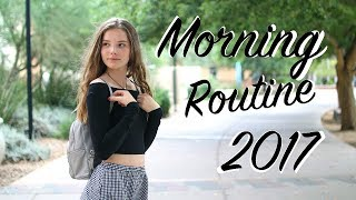 Download School Morning Routine 2017 Video