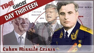 Download Day 13 Cuban Missile Crisis - The End to End All Things and Almost Everything Video