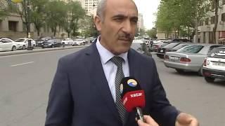 Download Pirallahı-Qala yolunda sürücülərin təhlükəli hərəkəti Video