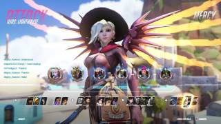 Download Overwatch season 3 placement matches!!! Video