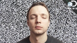 Download Why Does White Noise Make You Fall Asleep? Video