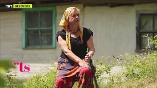 Download Ailesinin İtirazlarına Rağmen Sevdiği ile Kaçtı, Sonrasındaysa... Video