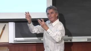 Download 4. Calculus: One of the Most Successful Technologies Video
