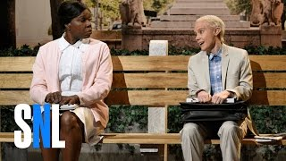 Download Jeff Sessions Gump Cold Open - SNL Video