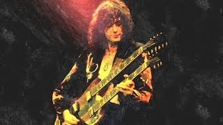 Download Top 10 Guitarists of All Time (REDUX) Video