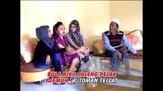 Download Yessy - Ana - Sukur - Nasaroh -Tat Calatet Video