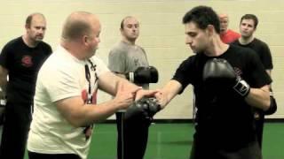 Download Jeet Kune Do Boxing Drills Video