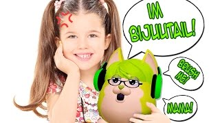 Download IM THE VOICE OF TATTLETAIL | Tattletail in ROBLOX (roleplay) Video