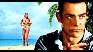Download Dr No Documentary Video