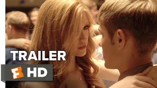 Download Natural Selection Official Trailer 1 (2016) - Katherine McNamara Movie Video