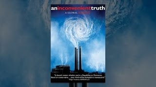 Download An Inconvenient Truth Video