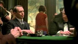 Download Arnold Rothstein losing at poker Video