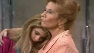 Download The Facts of Life S02E10 Breaking Point Video