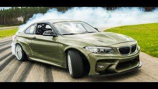 Download HGK BMW - F22 EUROFIGHTER EVENTSEELISBERG delivery Video