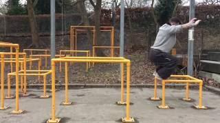 Download Monkey Training 2 #31 Video