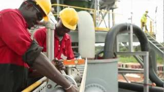 Download Sierra Leone - Africa's New Investment Destination Video