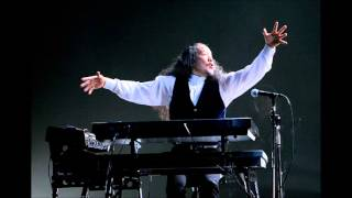 Download Kitaro - The Light Of The Spirit Video