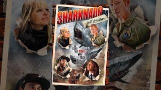 Download Sharknado: Heart of Sharkness Video