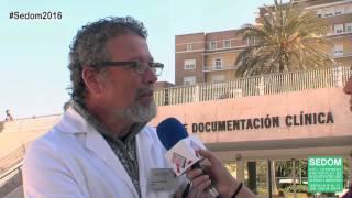 Download Carlos Álvarez - La CIE-10 - #SEDOM2016 Video