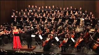 Download P. Mascagni - ″Cavalleria Rusticana″. Regina Coeli Video