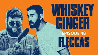 Download Whiskey Ginger - Fleccas - #048 Video