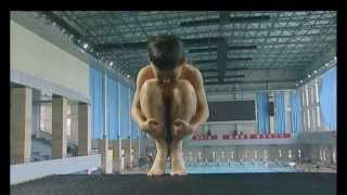Download How China trains its future diving stars Video