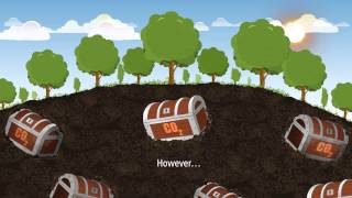 Download Soils: Our ally against climate change Video