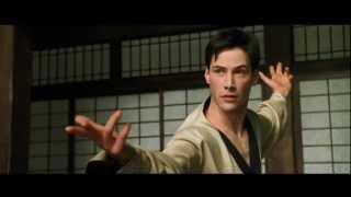 Download Matrix - Neo vs. Morpheus Video