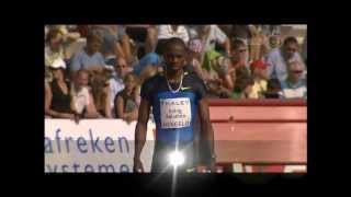 Download Top 10 best long jumpers of all time (men) Video