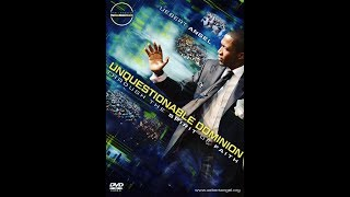 Uebert Angel - Spiritual Vocabulary Free Download Video MP4 3GP M4A