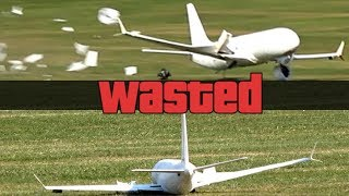 Download Low pass goes horribly wrong Video