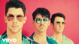 Download Jonas Brothers - Cool Video