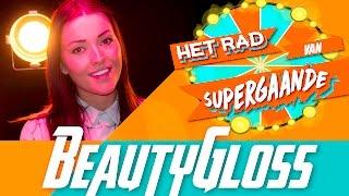 Download BEAUTYGLOSS over KREUNEN TIJDENS SEX & GELD OP DE REKENING!! - RAD VAN SUPERGAANDE AFL. 1 Video