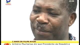 Download STV JornaldaNoite 15 01 2017 Video