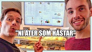 Download KÖPER 18 TALLRIKAR MED FIKA Video