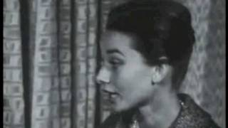 Download The Many Languages of Audrey Hepburn Video