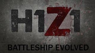 Download H1Z1 Video