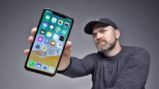 Download This iPhone XS Max Was Not Made By Apple... Video