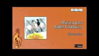 Download Música para Balet Folklórico - Malambo Video