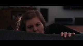 Download Coffer - Short horror film Video