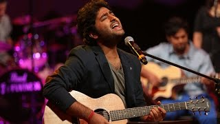 Download Top 5 heart touching songs of arijit singh Video