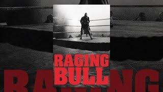 Download Raging Bull Video