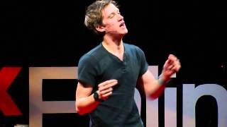 Download It's only a story: Daniel Sloss at TEDxEaling Video