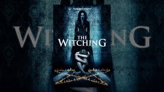 Download The Witching Video