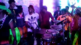 Download Best NISAN PLAYER of odisha Mr NIBAS Performance in Nuakhai bhetghat Kuarmunda, Video